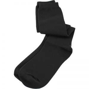 Anti-DVT flight Socks