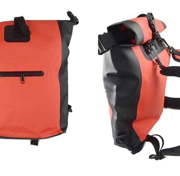 Fashionable PVC Dry Bag