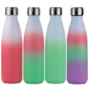 Color Bottle